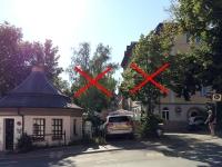 johannisplatz1.jpg
