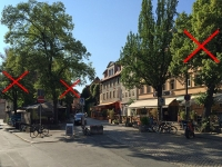 johannisplatz3.jpg