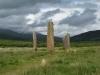 machrie_stones