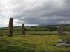 machrie_stones2