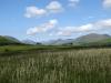 landschaft_lochtulla2